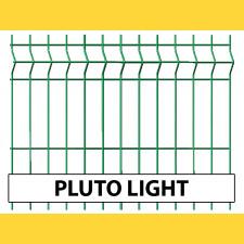 Panel PLUTO LIGHT 1030x2500 / ZN+PVC6005