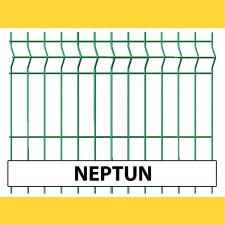 Panel NEPTUN 1030x2500 / ZN+PVC6005