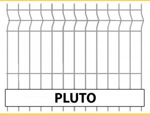 Panel PLUTO 1230x2500 / HNZ