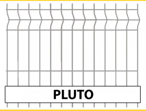 Panel PLUTO 2030x2500 / HNZ