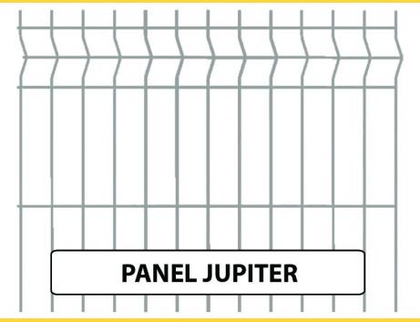 Panel JUPITER 0830x2500 / HNZ