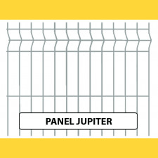 Panel JUPITER 1030x2500 / HNZ