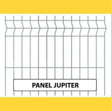 Panel JUPITER 1230x2500 / HNZ
