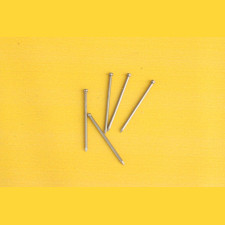 Klince kolárske FE 20x1,20 / 2,5kg