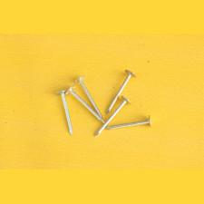 Klince lepenkové ZN 20x2,50 / 3,0kg
