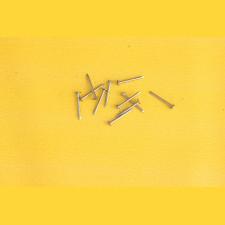 Klince čalúnnické FE 8x1,40 / 2,5kg