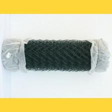 Štvorhranné pletivo 50/2,50-1,65/150/15m / BND / ZN+PVC6005