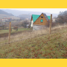 Uzl. pl. 160/15/15dr. / 1,80x2,20