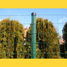 E-PLAST 80cm / 25m / zelený