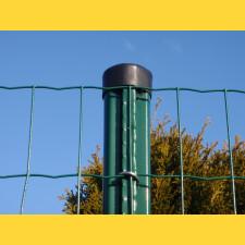 E-PLAST 100cm / 15m / zelený