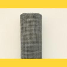 Tkanina ZN 4,00 / 1,00 / 1000mm / 10m / CN
