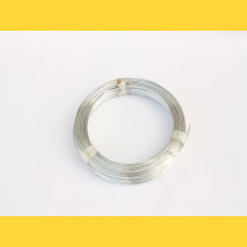Drôt ZN 3,10mm / 26m