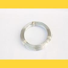 Drôt ZN 3,10mm / 48m