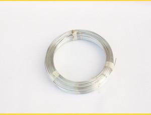 Drôt ZN 3,10mm / 80m