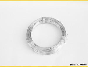 Drôt FE 1,40 mm / 100m bal.