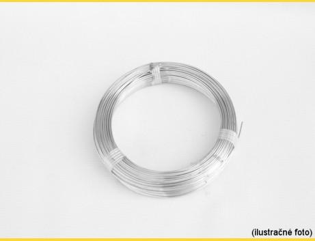Drôt FE 2,50 mm / 100m bal