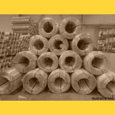 Drôt PVC 3,00-1,90 / kg / ZN+PVC7016