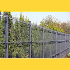 Panel JUPITER 1030x2500 / ZN+PVC7016