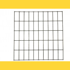 Gabiony Blok 100x 50mm / 4,00mm / 150x100cm / ZN+AL