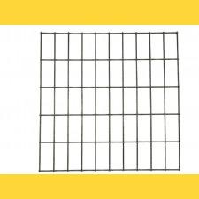Gabiony Blok 100x 50mm / 4,00mm / 200x100cm / ZN+AL