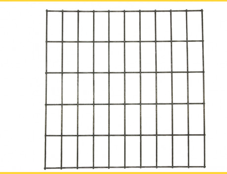 Gabiony Blok 100x 50mm / 4,00mm / 300x100cm / ZN+AL