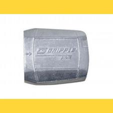 Gripple No. 1 jednokanálový / 1,80-3,00mm