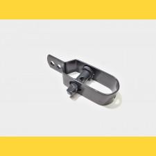 Napinák PVC / ZN+PVC7016