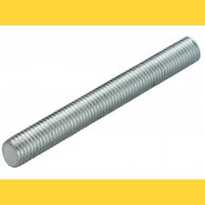 Závitová tyč ZN / M8 / 1000mm