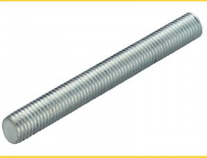 Závitová tyč ZN / M24 / 1000mm