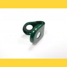 Príchytka AW CLIP / ZN+PVC6005