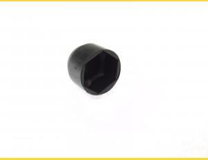 Krytka na kotviacu skrutku M10, PVC