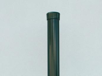 Stĺpiky poplastované (BPL)