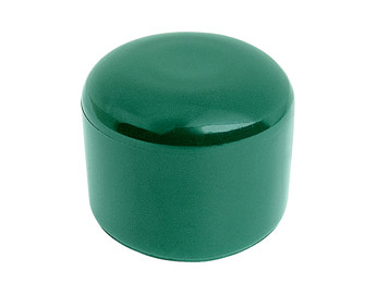 Caps for posts and brace posts