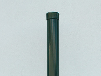 Posts PVC coated (BPL)