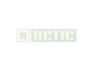 Štvorhranné pletivo 80/4,00-3,00/100/10m / PVC BND / ZN+PVC6005
